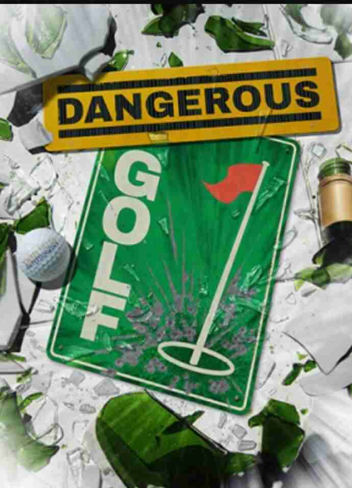 Descargar Dangerous-Golf-MULTICODEX-Poster.jpg por Torrent